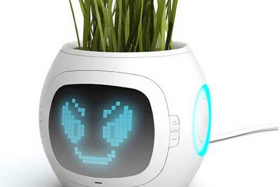 17 hi tech garden gadgets gardening tips gardening ideas for Indoor gardening gadgets