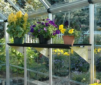 greenhouse for winter 1