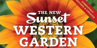 the new western garden book