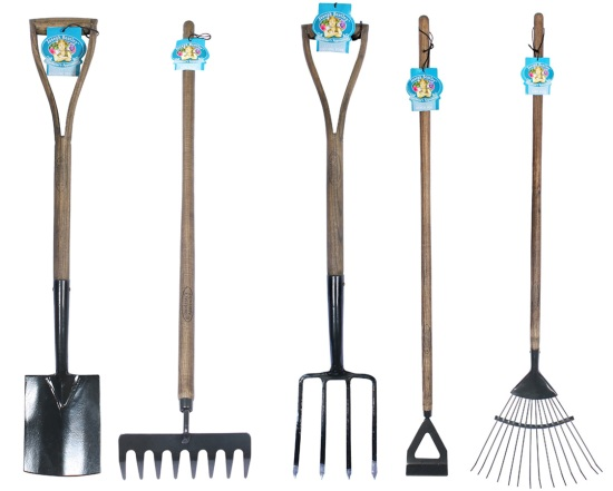 How to select the best garden gadgets and tools for Best garden tools to have