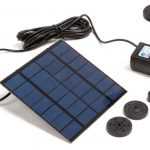 Solar-Powered-Pond-Pumps-–-Pros-&-Cons.