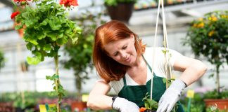 6 Allergens You Should Be Aware Of If You Love Gardening