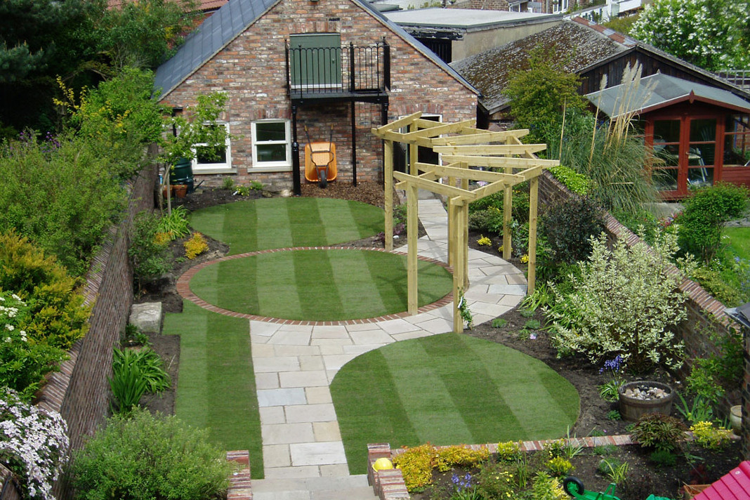 7 Tips to Make Your Garden Look Magnificent