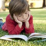 Ideas to Make Your Lawn the Best Reading Place
