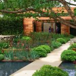 Unique-Home-Garden-Designs-For-Your-Inspiration