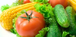 tips on growing exotic vegetables