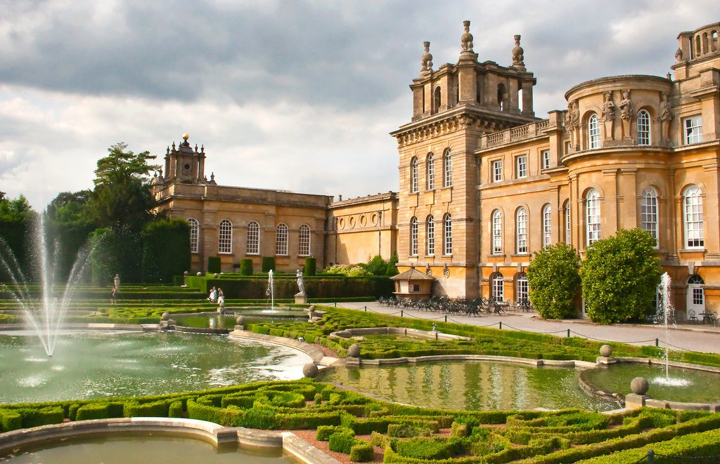 Five most famous gardeners across the world you should know